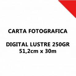 Serbatoio PFI-706R per Canon IPF8400/8300/9400