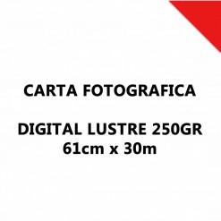 Serbatoio PFI-706PGY per Canon IPF8400/8300/9400