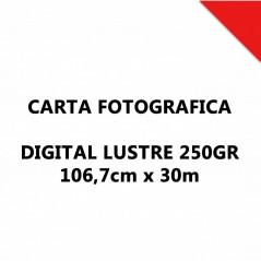 Serbatoio PFI-706GY per Canon IPF8400/8300/8300s/9400/9400s