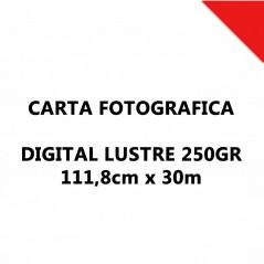 Serbatoio PFI-706C per Canon IPF8400/8300/8300s/9400/9400s
