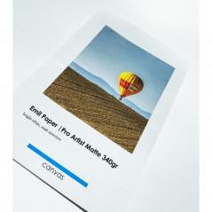 Cartuccia Ciano EPSON UltraChrome (220ml) per Epson SP9450