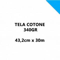 Cartuccia Ciano 220ml per Epson StylusPro 7400/9400