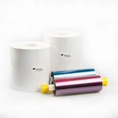 Tanica inchiostro a pigmenti nero matte da 200ml per Epson StylusPro 4900