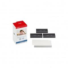 Tanica inchiostro a pigmenti nero light light da 200ml per Epson StylusPro 4900