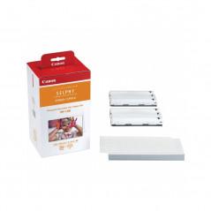 Tanica inchiostro a pigmenti nero light da 200ml per Epson StylusPro 4900