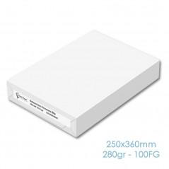 Cartuccia Ciano 700ml per Epson StylusPro 11880